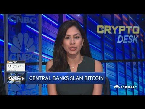 Dvyniai cryptocurrency exchange atsiliepimai