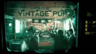 sunsilk TOUCH FLICKS music video