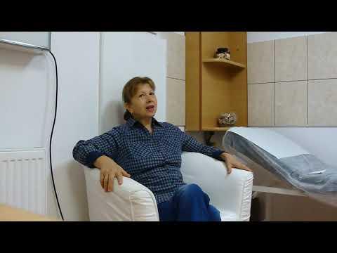 Pastile de tratament pentru artroza genunchiului