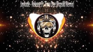 Jaykode - Release Ft. Tima Dee (Popsikl Remix)