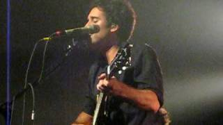 Joshua Radin - One of Those Days live at Webster Hall, NYC - 19.11.09 [02/17]