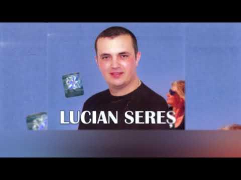 Lucian Seres - Sunt smecher licentiat Video
