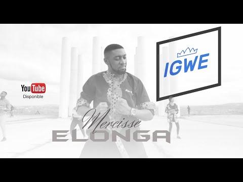 MERCISSE ELONGA - IGWE