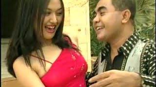Download lagu Aldi Umamit Feat Rani Permatasari Sama Sama Sayang Mp3