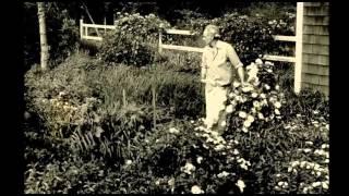 Madoo: The Gardens and Art of Robert Dash