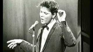cliff richard just a closer walk with thee