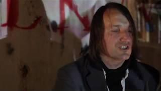 Video Empedoklův střevíc - Co za sen se mi zdálo