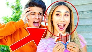 Brent Rivera DOIN' IT WRONG Top 6 Things YOU MISSED! 🌟 w/ MyLifeAsEva, Mr Brent 98 🌟
