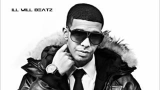 Drake - 6 God [instrumental]