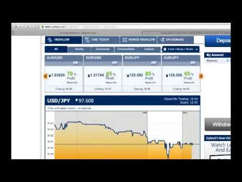 Тарифы на обслуживание брокерского счета финам
