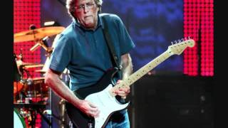 """Eric Clapton """"Bottle of Red Wine"""" (Derek and the Dominos  Live at Fillmore)"""