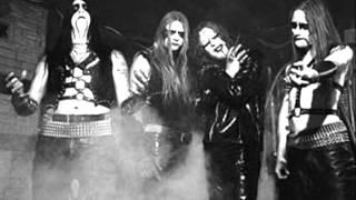 Dark Funeral- Diabolis Interium and Thus I Have Spoken