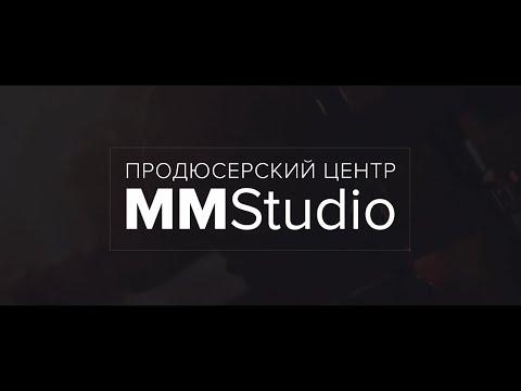 шоурил студии видеопроизводства