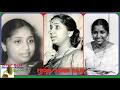 ASHA JI~Film-SHAAN-e-HIND-[1960]-O Jag Ke Palanhaar Tujhe Kya Hogaya-[First Time-Rarest Gem]