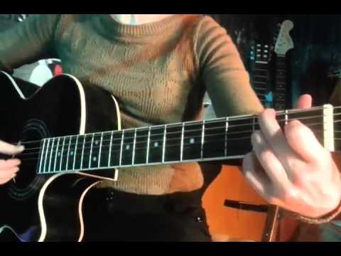 Трофим - голуби (детство босоногое) аккорды