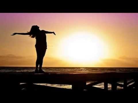 Jak się modlić o wybawienie od alkoholizmu