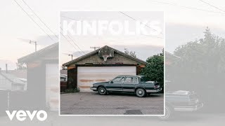 Kinfolks - Sam Hunt