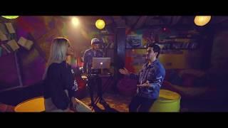 Narek ft. Anna Dovlatyan - Rockabye (EXCLUSIVE MASHUP) 2019