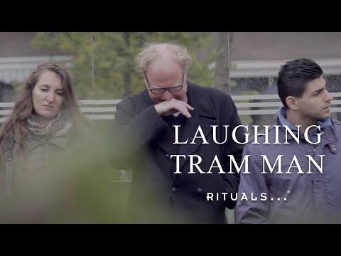 Un râs molipsitor