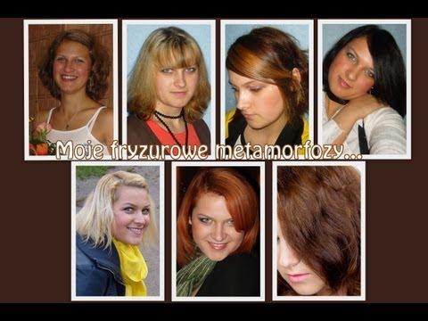Olej migdałowy wzmacnia włosy