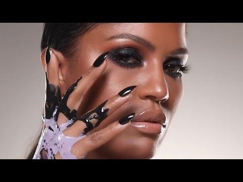 Lux Lipstick by Colourpop #2