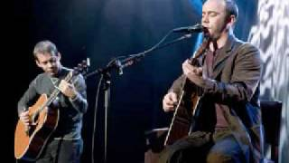 Deed is Done - Dave Matthews & Tim Reynolds Live at Luther College