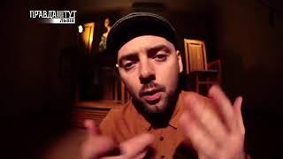 ADAM виступить у Львові