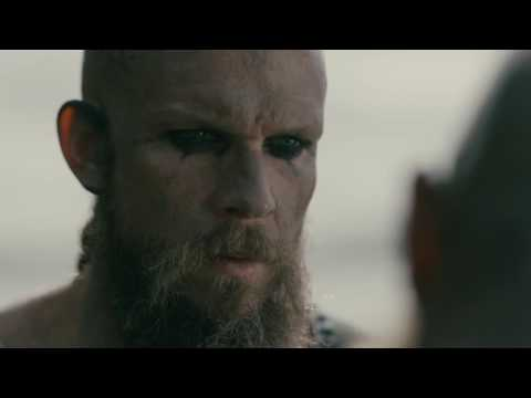 Vikings - Season 4, Episode 11 Highlights! (Recap) [HD]