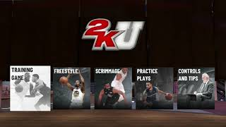 HOW TO PLAY NBA 2K19 (BEGINNERS GUIDE)