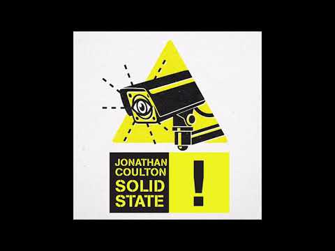 Jonathan Coulton - Your Tattoo [H.Q.]