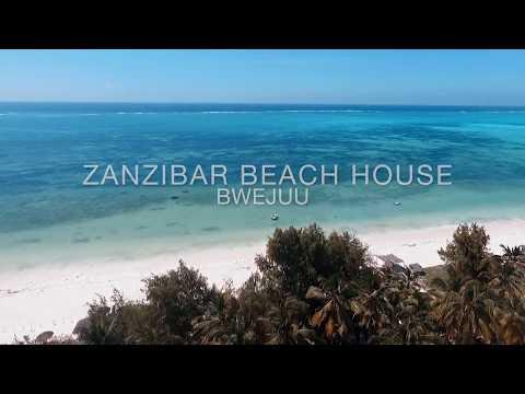 mp4 Real Estate Agent Zanzibar, download Real Estate Agent Zanzibar video klip Real Estate Agent Zanzibar