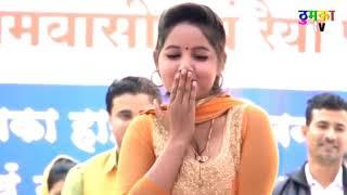 new  haryanvi video 2019 | Haryana ke New video song | all video Haryana ki | all video Haryana k