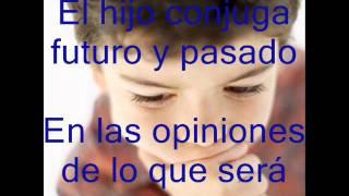 preview picture of video 'Yo quiero ser maestro-normal de santiago tianguistenco'
