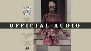 Aretha Franklin - How I Got Over (Official Audio)