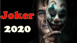 Powerful Quotes by Joker || Quotes and Sayings || Best Motivational Video || 2020