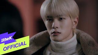 골든차일드(Golden Child) '안아줄게 (Burn It)' MV Teaser (A ver.)