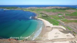 25 Anchorage Parade, Shell Cove