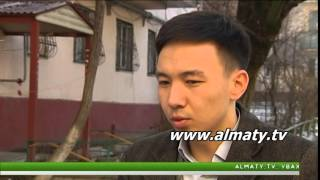Ипотека в Казахстане стала менее востребованной