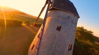 Windmill FPV Bavenhausen