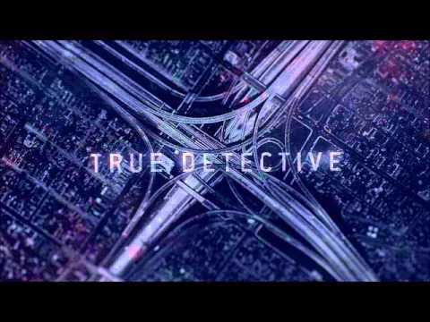 Lera Lynn - Lately w/Lyrics (True Detective Season 2 Finale)