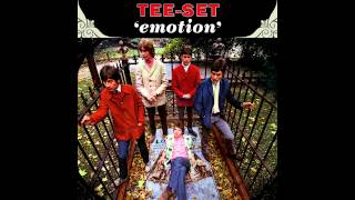 TEE-SET - Jet Set