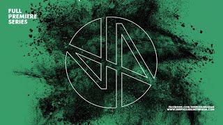 Premiere: David Mayer – Sirocco (Jonathan Kaspar Remix)