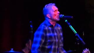 Everclear - Pale Green Stars Live   Nashville 11/5/15
