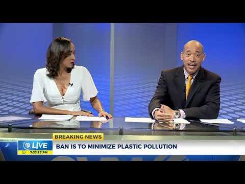CVM LIVE - Breaking News SEP 17, 2018
