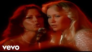 ABBA - Doe  Your Mother Know