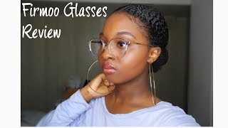 Firmoo Glasses Review | Plus get a FREE pair (Honest Review)