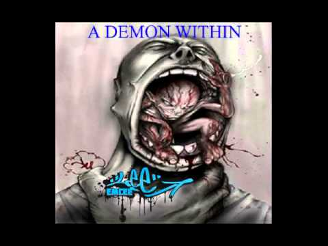 A Demon Within - Lee EmCee - Aussie Hip Hop