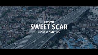 Bandung Sweet Scar - Cinematic Video