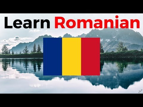 mp4 Learning By Doing Romania, download Learning By Doing Romania video klip Learning By Doing Romania