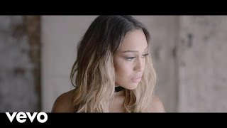Rebecca Ferguson - Bones (Official Video)